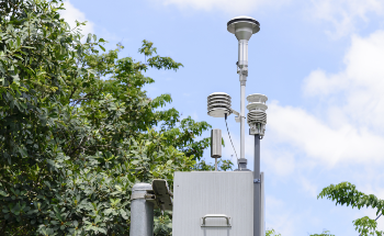 Calibration Costs of Emissions Monitoring Systems