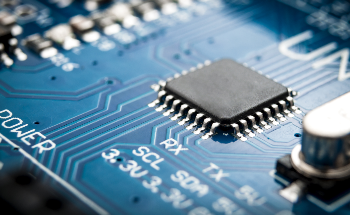 How Gas Chromatography is used in the Semiconductor Industry