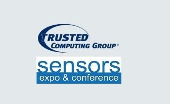 IoT Security Workshop