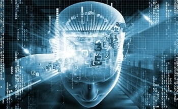 Artificial Intelligence in Industrial Applications