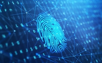 Flexible Fingerprint Sensors and Sensors Expo: Dr. Rouzet Agaiby