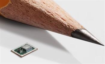 Using Vesper's Piezoelectric MEMS to Improve Microphone Technology