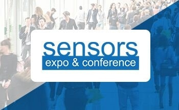 Tradeshow Talks with STMicroelectronics - Sensors Expo & Conference 2018