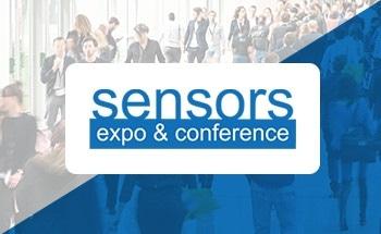 Tradeshow Talks with Molex - Sensors Expo & Conference 2018
