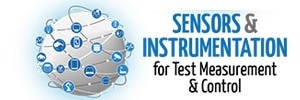 Helping Academic Research Into the Market by Developing Sensors - Sensors & Instrumentation