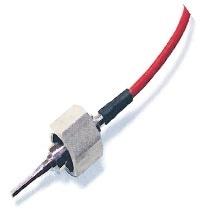 HVAC & Chiller Equipment - Using the Right Temperature Sensor
