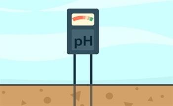 Soil Moisture Sensor Technology