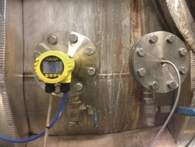 An Introduction to the Applications of Electronic Differential Pressure Sensors