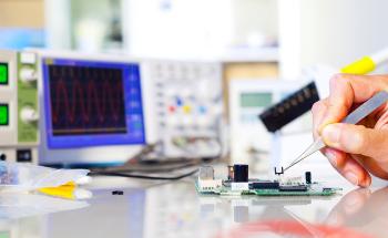 What are Inertial Sensors?