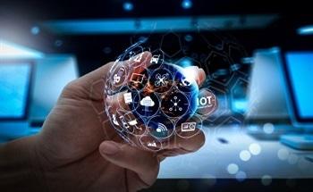 Complications that Sensor Data Provides IoT Designers