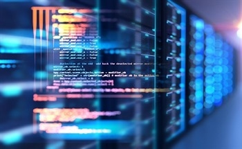 Using Adaptable Sensors for Data Driven Applications