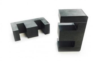 Optimizing Performance with GaN Ready Magnetics
