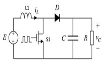 A Guide to Choosing a Proper Inductor for DC-DC Boost Applications