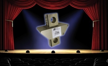 Using Load Cell Sensors to Ensure Theater Safety
