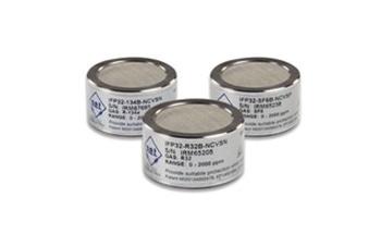 Requirements of Refrigerant Gas Sensors