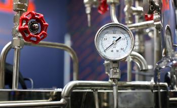 What do Differential Pressure Sensors Measure?