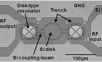 An Introduction to Micro System Analyzers in MEMS Laboratories