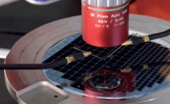 A Guide to MEMs Wafer Testing