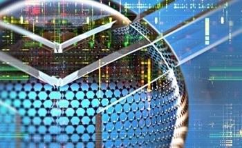 Materials Characterization and Sensors for Nano Electronics