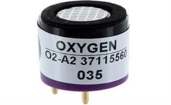 How Oxygen Sensors Work and Their Applications