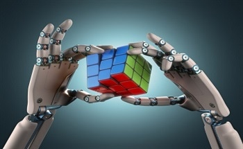Software Synthesis and AI Make Consumer Products Smarter