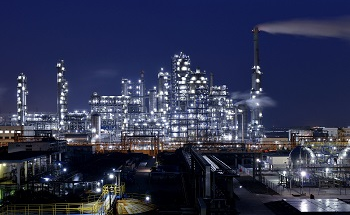 Common Hazards in Petroleum Oil and Gas Refineries