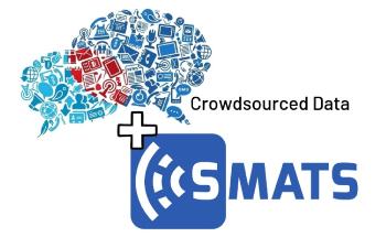 St. Petersburg Streets Policy Data Uses INODE™ Crowdsourced Traffic Data Analytics