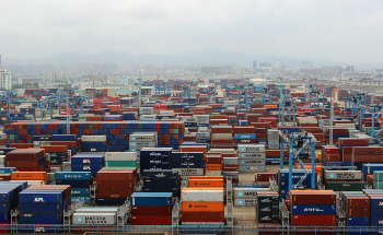 How Ports and Rail Yards are Cracking Congestion