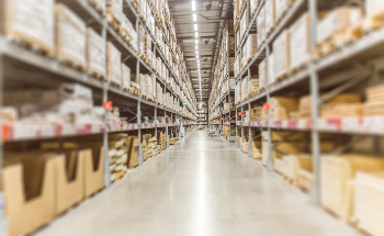 How Will Sensors Help Overcome Industries Hit With COVID-19 Supply Chain Issues?