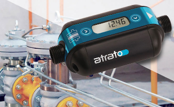 Flowmeter Miniaturization: Advantages and Disadvantages