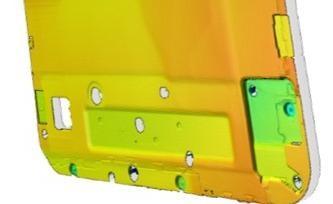 Introducing FocalSpec® 3D Line Confocal Sensors