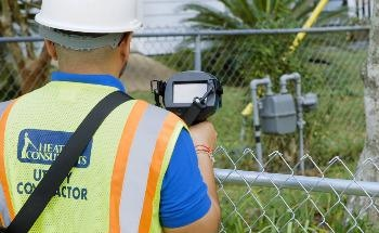 Leak Detection Technology: Challenges and Possibilities