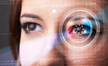 Newly Developed Perovskite Sensor Mimics How the Human Eye Works