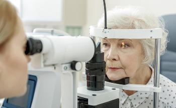 Advancements in Contact Lens Sensors for Glaucoma Patients