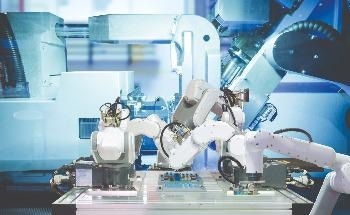 The Increasing Usage of AI in the Manufacturing Industry: Challenges and Further Evolution