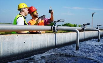 Wastewater Monitoring: A Shift from BOD/COD to Total Organic Carbon Analysis