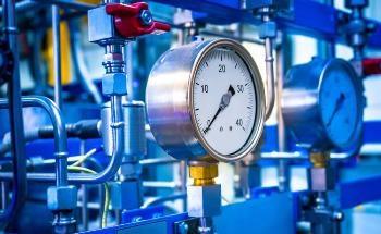 Pressure Sensors: Melt Pressure Transducer