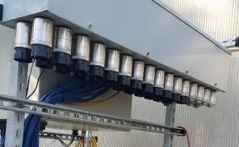 Self-Calibrating Gas Sensor Technology - TruCal®