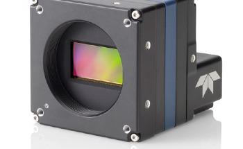 High Speed Imaging: Applications and Possibilities
