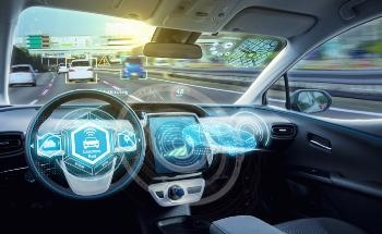 Argo AI's Game-Changing LiDAR Sensors for Safer Self-Driving Cars