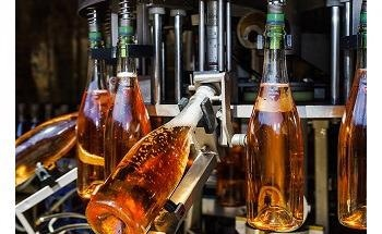 Gas Detection in the Drinks Industry