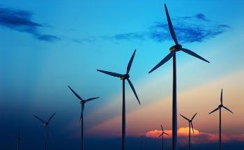 The Benefits of Installing Sensors on Wind Turbines
