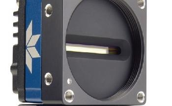 The Possibilities of Quality Control Imaging with the Teledyne Linea Lite