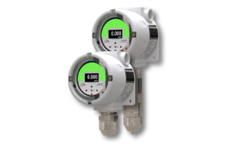 Protecting Personnel and Sites with Gas Detectors