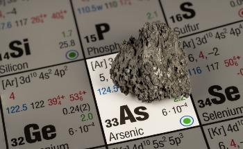 Plant Nanobionic Sensors and the Future of Real-Time Arsenic Detection