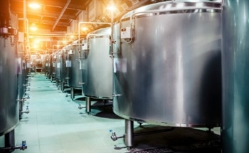 The Importance of Level Sensors for the Addition of Hops in the Beer Brewing Industry