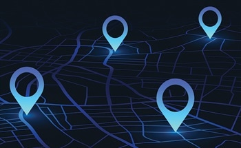 Understanding the Global Positioning System (GPS)