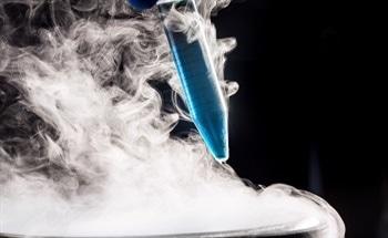 Sensors for Emerging Cryogenic Applications