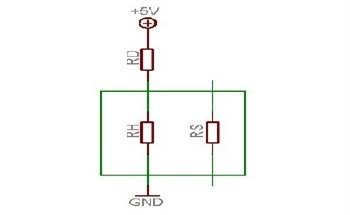 Metal Oxide Sensors: Applications and Responses