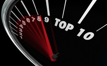 Top Ten Tips for Selecting a Flowmeter